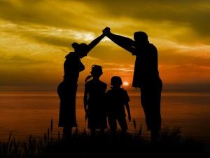A családi nevelés felelőssége